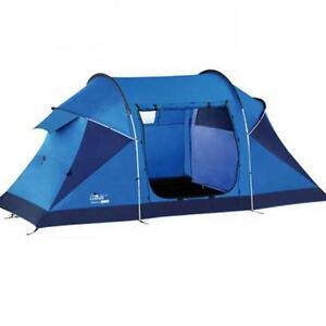 Lichfield Frame Tent  sc 1 st  eBay & Lichfield Tent   eBay