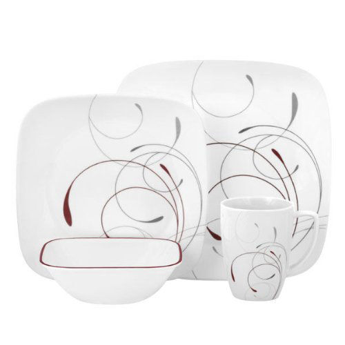 Dinnerware  sc 1 st  eBay : top rated dinnerware sets - pezcame.com