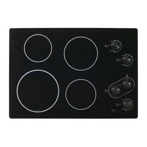 Captivating Kenmore Glass Cooktops