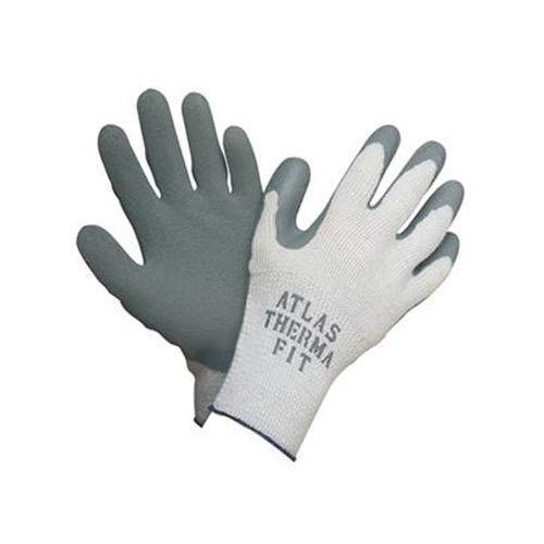 Atlas Gloves | EBay