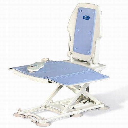Bathtub Lift Chairs  sc 1 st  eBay & Bath Lift Chair | eBay islam-shia.org