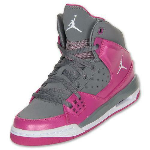 new styles 6dd5f 21539 baby jordan shoes for girls