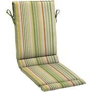 Patio Cushions 6