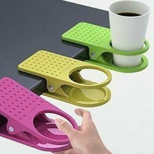 Table Cup Holder | EBay