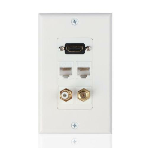 hdmi wall plate 1080p torrent
