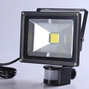 Exceptional Outdoor LED Garden Lights