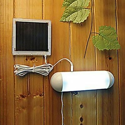 Link to an eBay page Remove & Best Solar Shed Lights | eBay azcodes.com