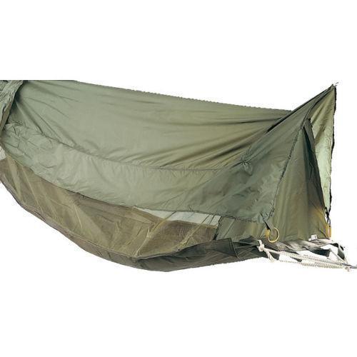 jungle hammock   ebay  rh   ebay