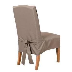 Superior Dining Room Chair Covers Part 27