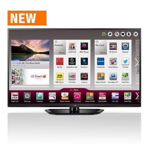 50 inch plasma tv - 50in Tv