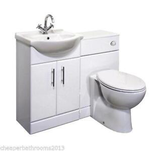 Bathroom Vanity Units Oak Solid