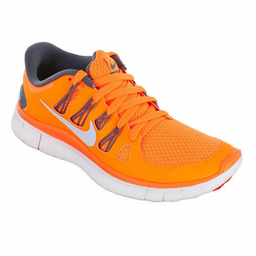 nike free run 5.0 mens ebay