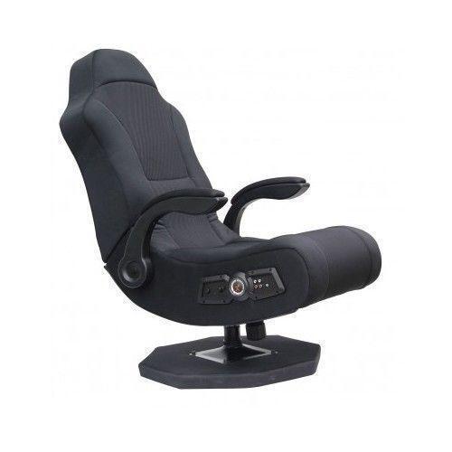 X Rocker Gaming Chair  sc 1 st  eBay & Gaming Chair | eBay islam-shia.org