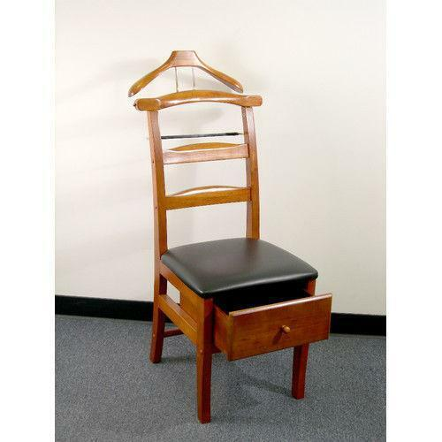 Valet Chair | EBay