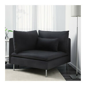 Ikea Or A Couch Futon In Edmonton Kijiji Clifieds