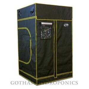 Hydroponics Grow Tent Kits  sc 1 st  eBay & Grow Tent | eBay
