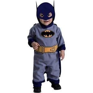 Toddler Superhero Costume  sc 1 st  eBay & Superhero Costume | eBay