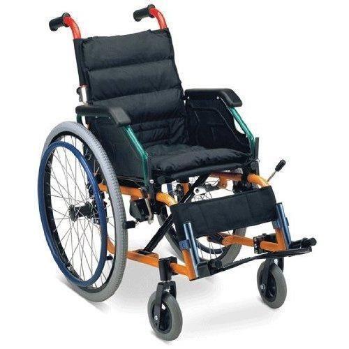 Kids Wheelchair   EBay