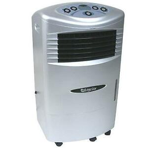 Charmant Portable Evaporative Coolers