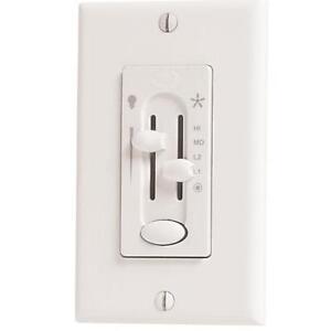Charming Ceiling Fan Control Switch