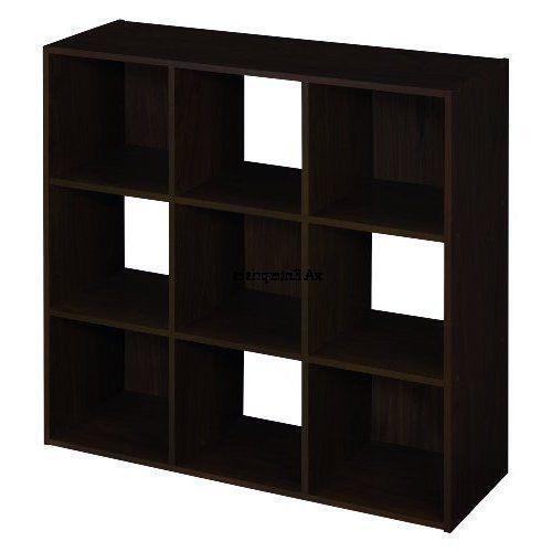 ClosetMaid Cubes