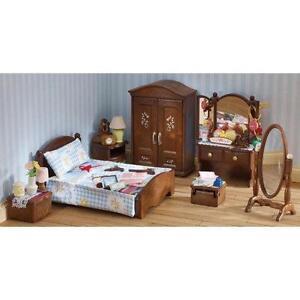 Sylvanian Families Furniture Sets Part 71