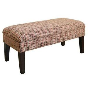 piano bench cushion - Outdoor Bench Cushion