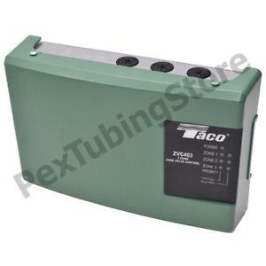 Zone Valve Control  sc 1 st  eBay : white rodgers 1311 zone valve wiring - yogabreezes.com