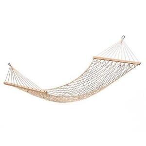 Garden Hammock Swing Bed