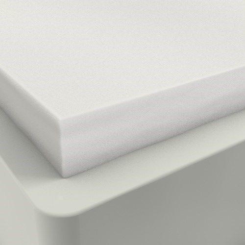 memory foam mattress pad