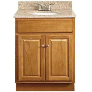 Great 18 Bathroom Vanity Cabinets