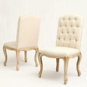 Genial Vintage Accent Chairs