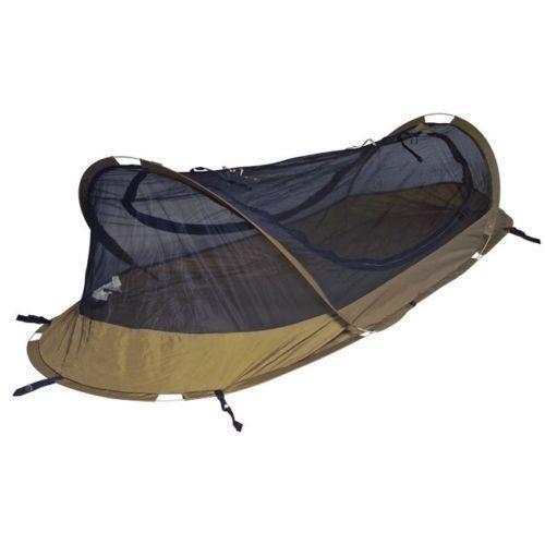 USMC Tent  sc 1 st  eBay & Combat Tent | eBay