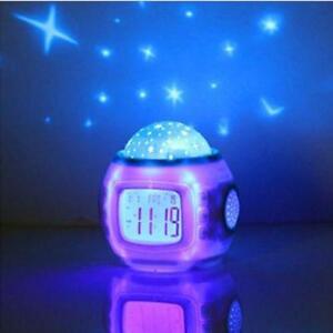 Kids Bedroom Lamps