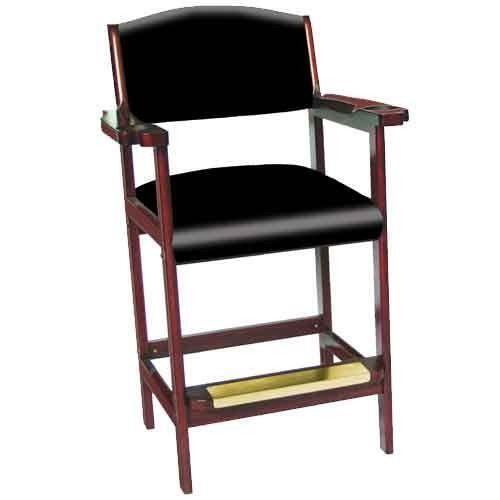 Billiard Chair | EBay