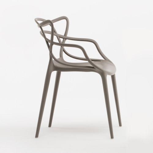 Philippe Starck Chair | EBay