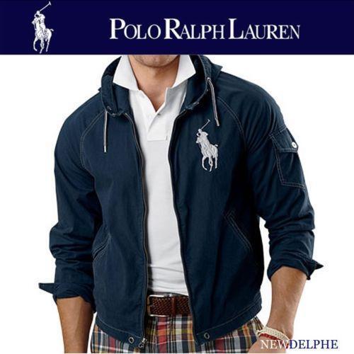 polo ralph lauren big pony shirt