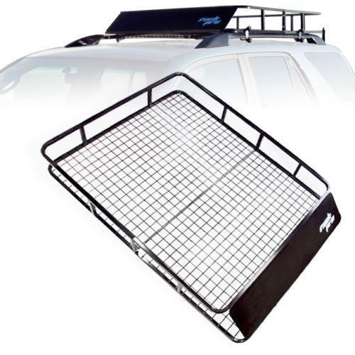 Charming Roof Top Cargo Carrier | EBay