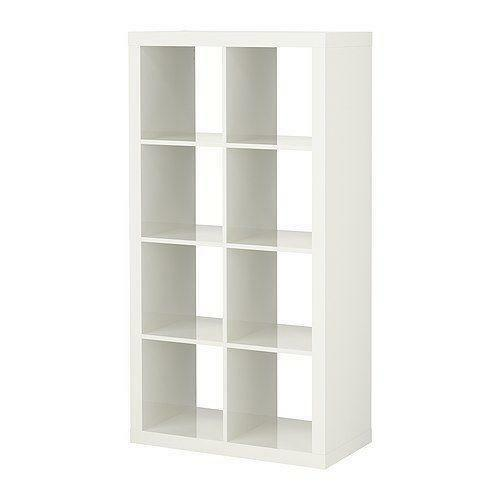 IKEA Shelving Unit | eBay