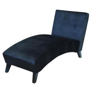 black velvet chairs