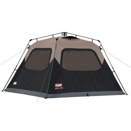 10 Person Tent  sc 1 st  eBay & 3 Room Tent | eBay