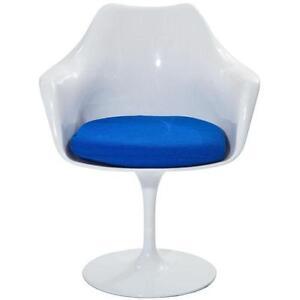 Saarinen Tulip Chairs