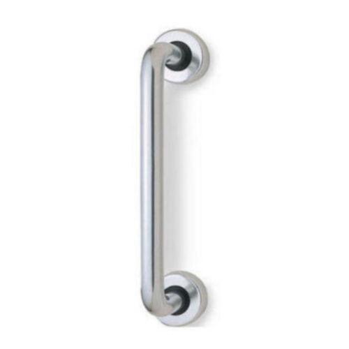 D Pull Door Handle | EBay