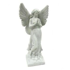 Guardian Angel Statues