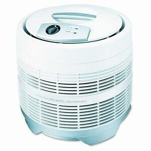 honeywell enviracaire hepa air purifier - Honeywell Hepa Air Purifier
