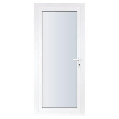 sc 1 st  eBay & Upvc Exterior Doors | eBay pezcame.com