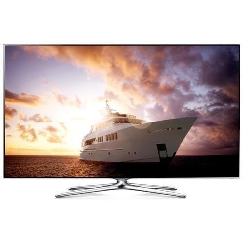 samsung 55 inch class led 1080p 120hz smart hdtv