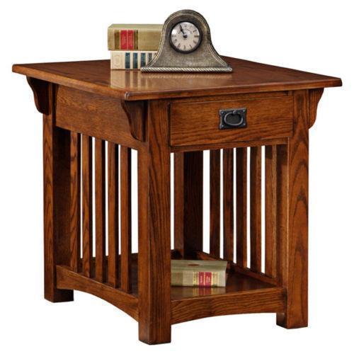 sc 1 st  eBay & Mission Style Furniture | eBay islam-shia.org