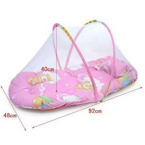 Baby Crib Tents  sc 1 st  eBay & Baby Tent | eBay