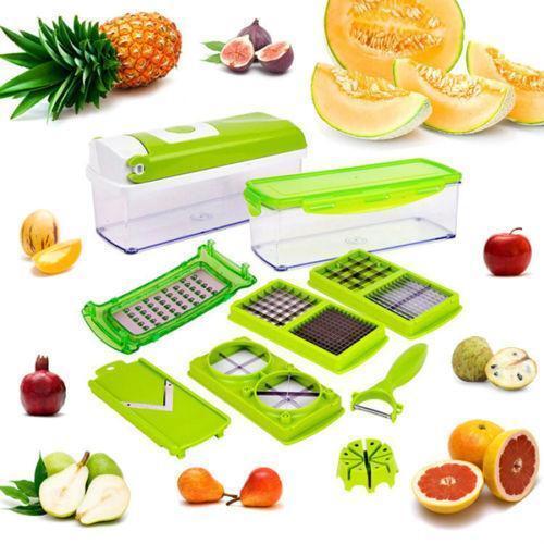vegetable dicer - Vegetable Dicer